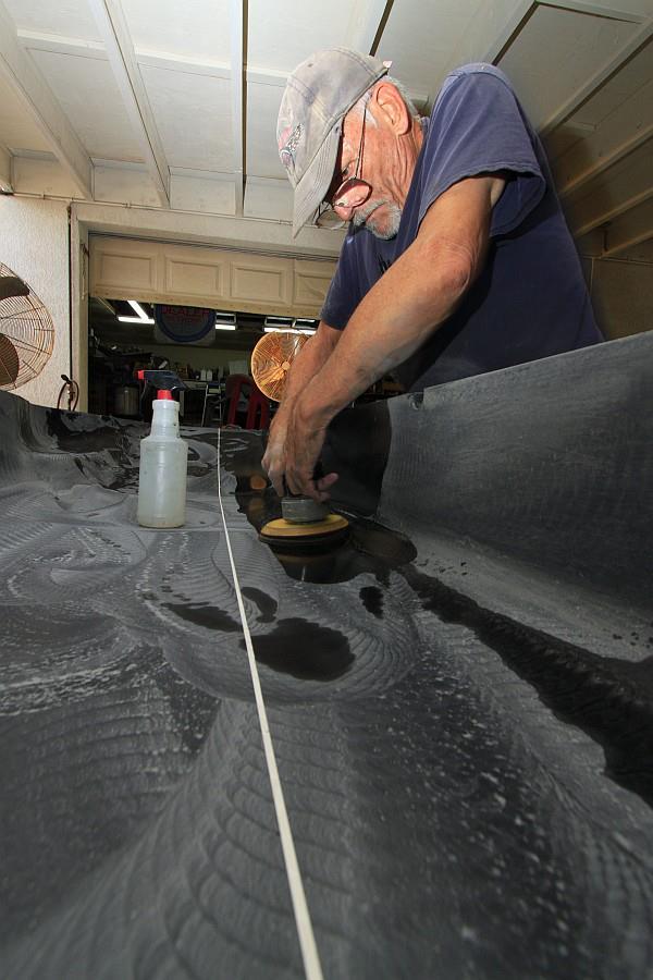 2012-08-29 34 body mold sanding.jpg