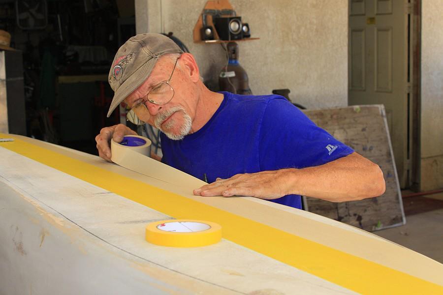 2012-09-02 05 body tooling lower cradle.jpg