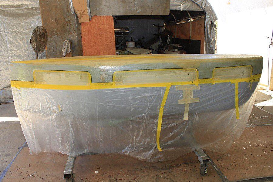 2012-09-02 06 body tooling lower cradle.jpg