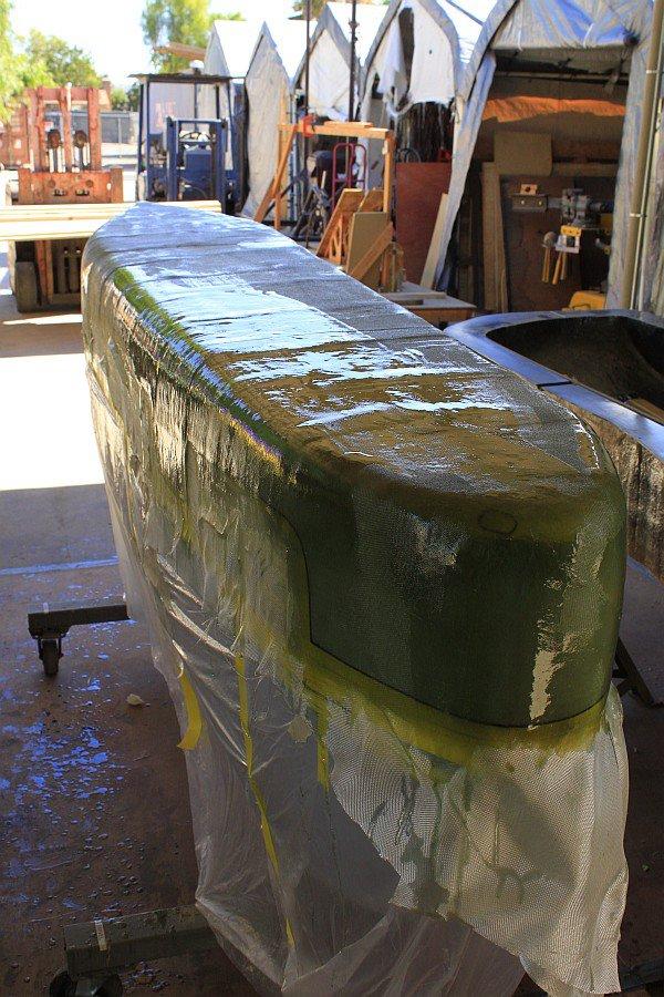 2012-09-02 07 body tooling lower cradle.jpg