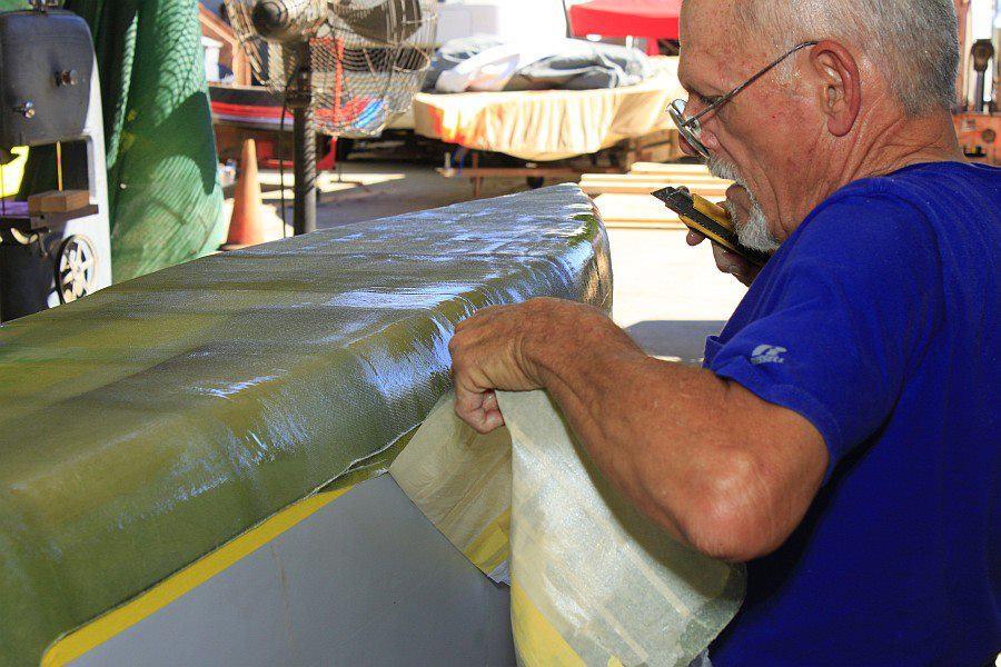 2012-09-02 08 body tooling lower cradle.jpg