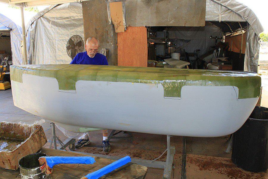 2012-09-02 09 body tooling lower cradle.jpg