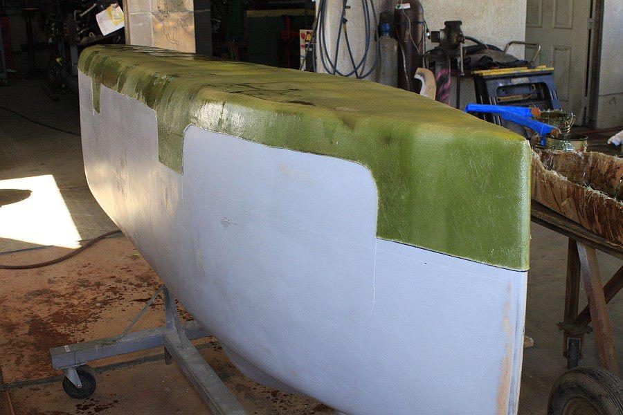 2012-09-02 10 body tooling lower cradle.jpg