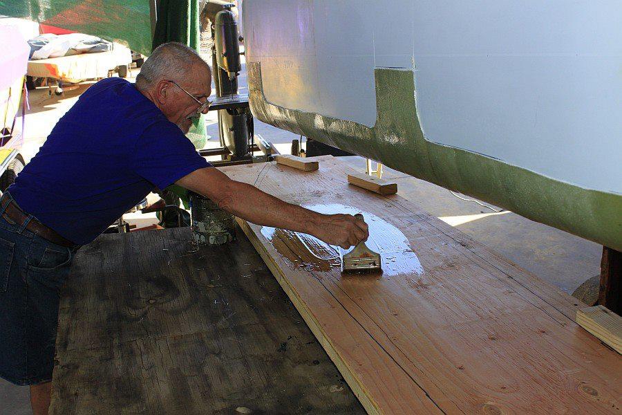 2012-09-02 11 body tooling lower cradle.jpg