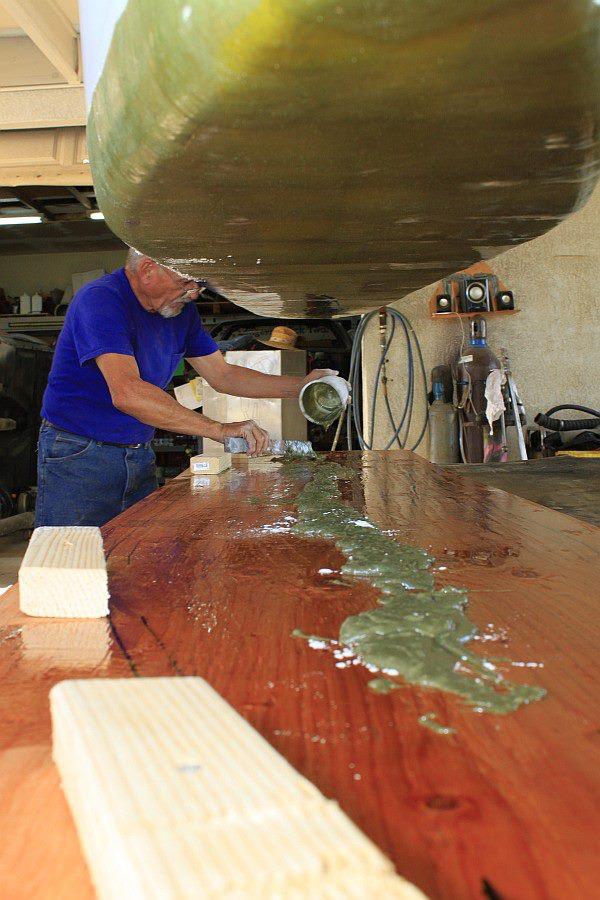 2012-09-02 12 body tooling lower cradle.jpg