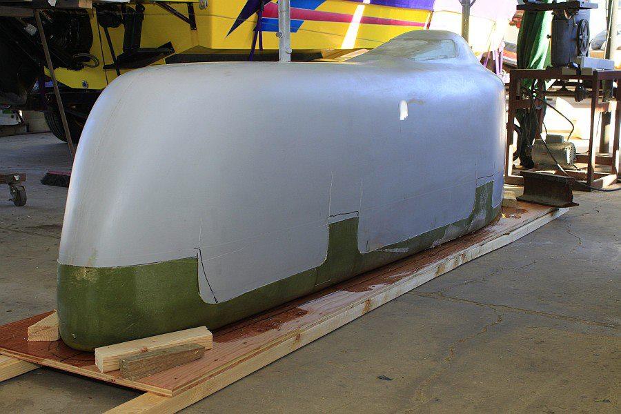 2012-09-02 13 body tooling lower cradle.jpg