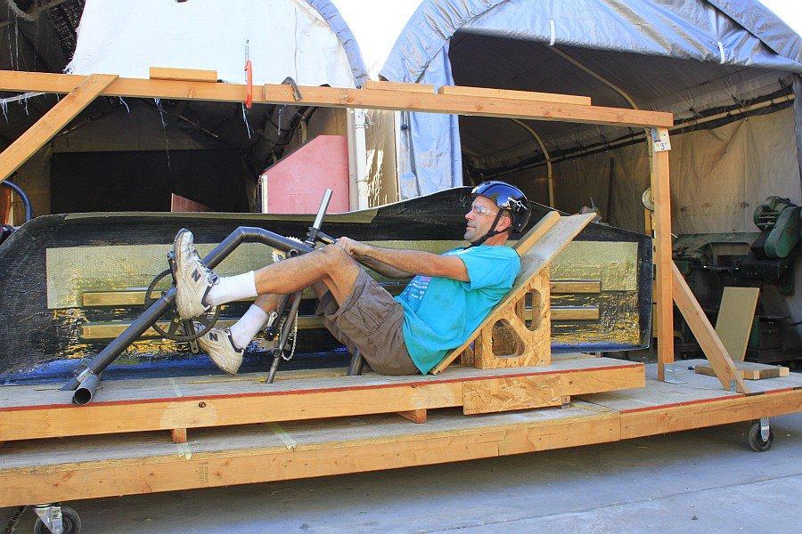 2012-09-02 26 streamliner body subframe mockup.jpg