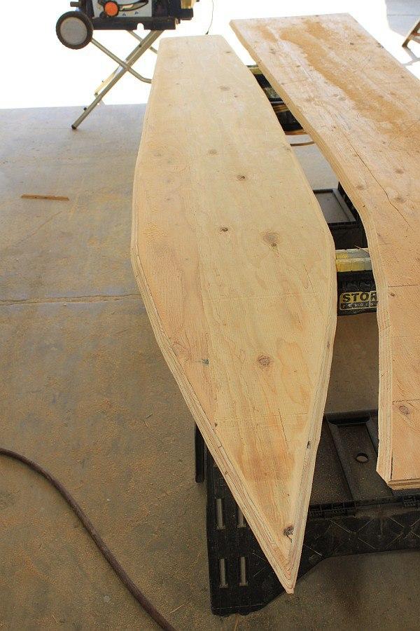 2012-09-04 14 streamliner body floorboard.jpg