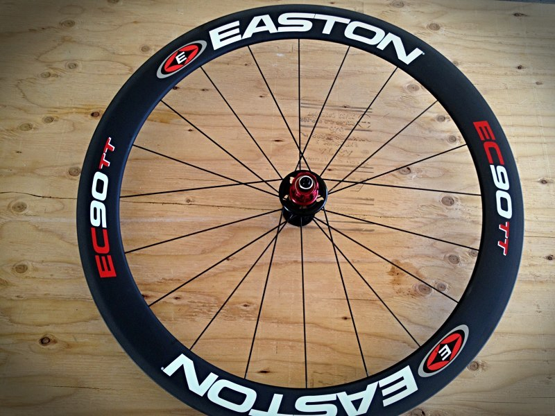 2012-09-04 29 Easton EC90TT wheel.jpg