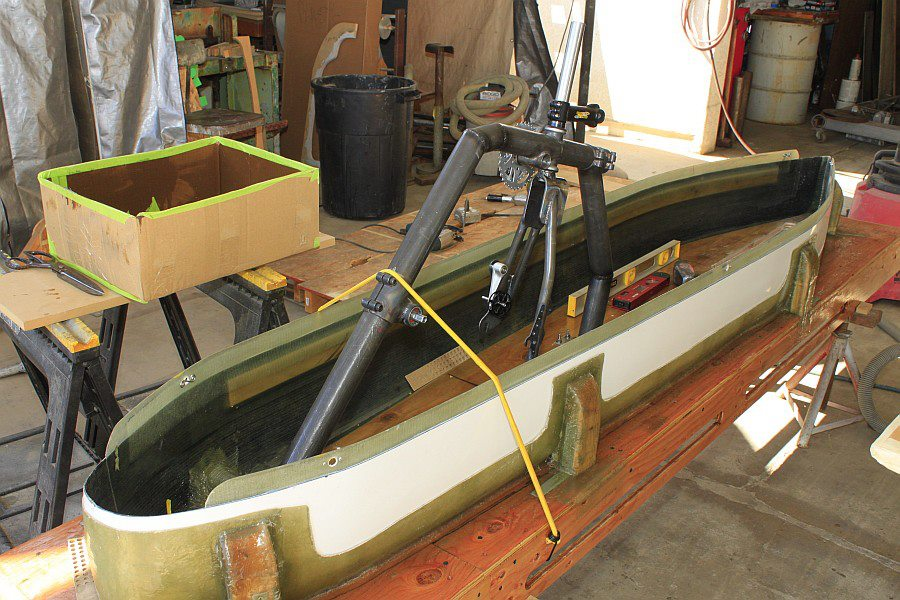 2012-09-08 02 streamliner subframe installed in body.jpg