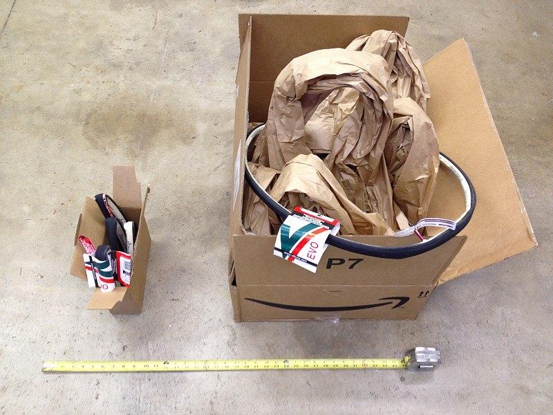 2012-09-09 03 tire packaging.jpg