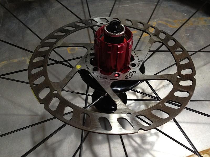 2012-09-09 05 disk brake rotor modification rear wheel.jpg