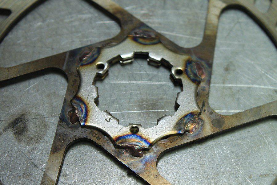 2012-09-09 08 disk brake rotor cassette adapter rear wheel.jpg