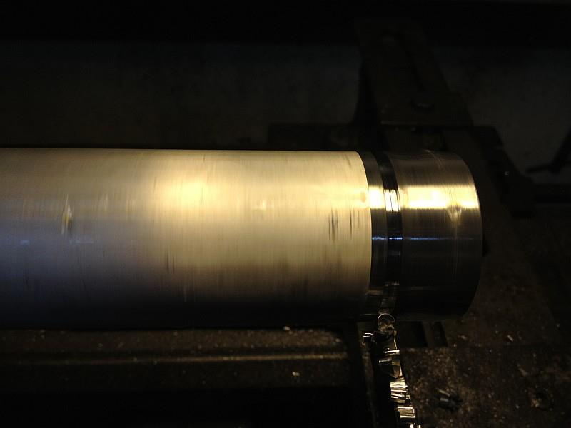 2012-09-09 10 disk brake rotor cassette adapter rear wheel.jpg
