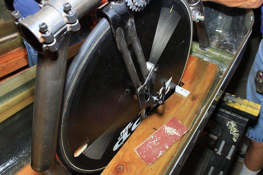 2012-09-09 17 streamliner steering limiter.jpg