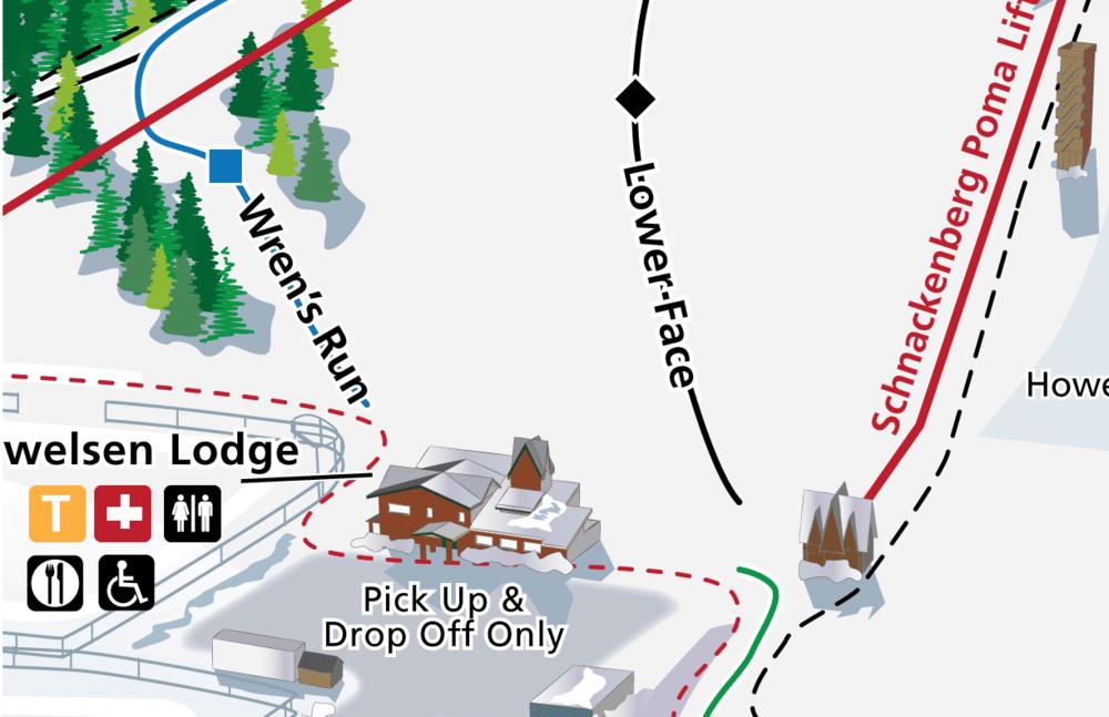 Howelsen-Alpine-Map-Close-up-3.png