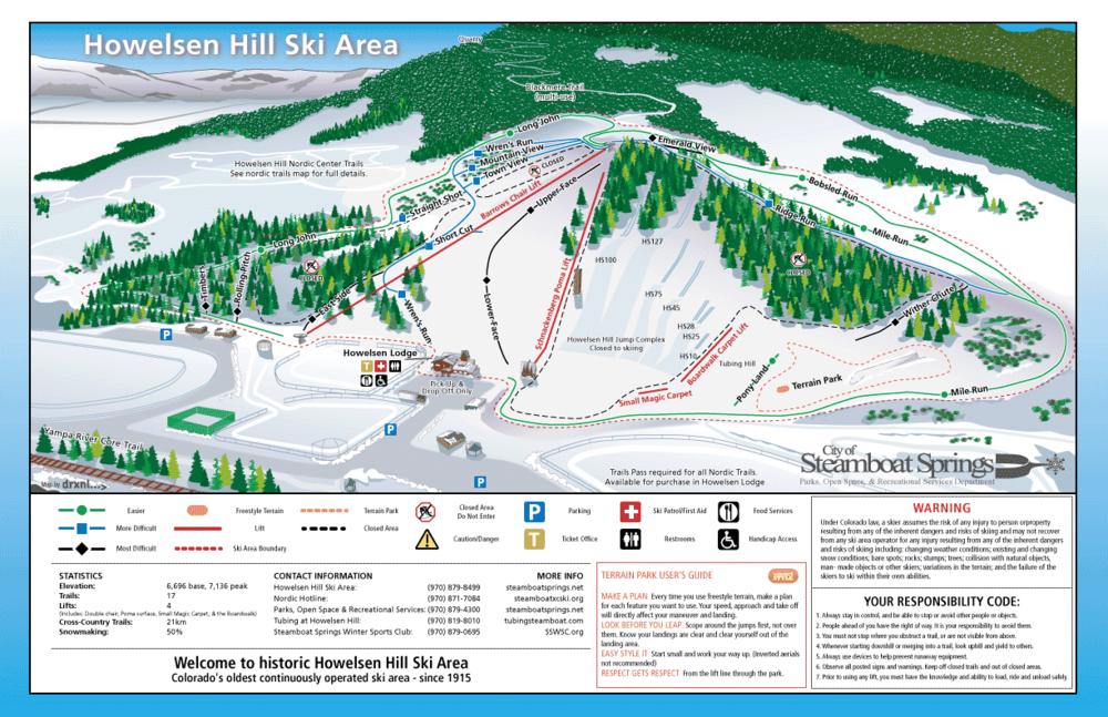 Howelsen-Alpine-Map.png