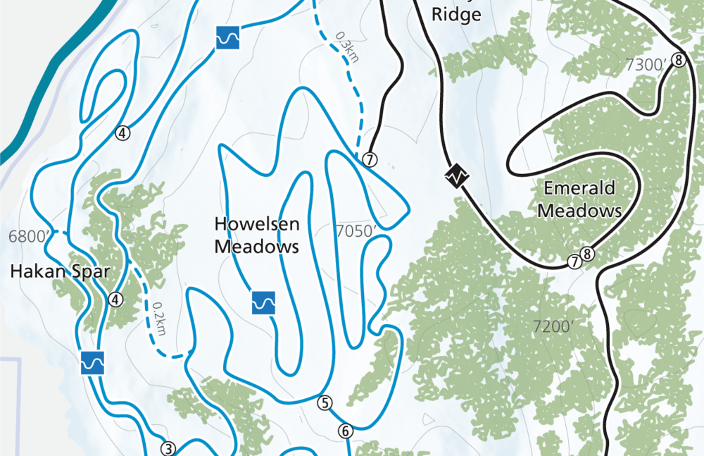 Nordic-Trail-Map-Close-Up4.png