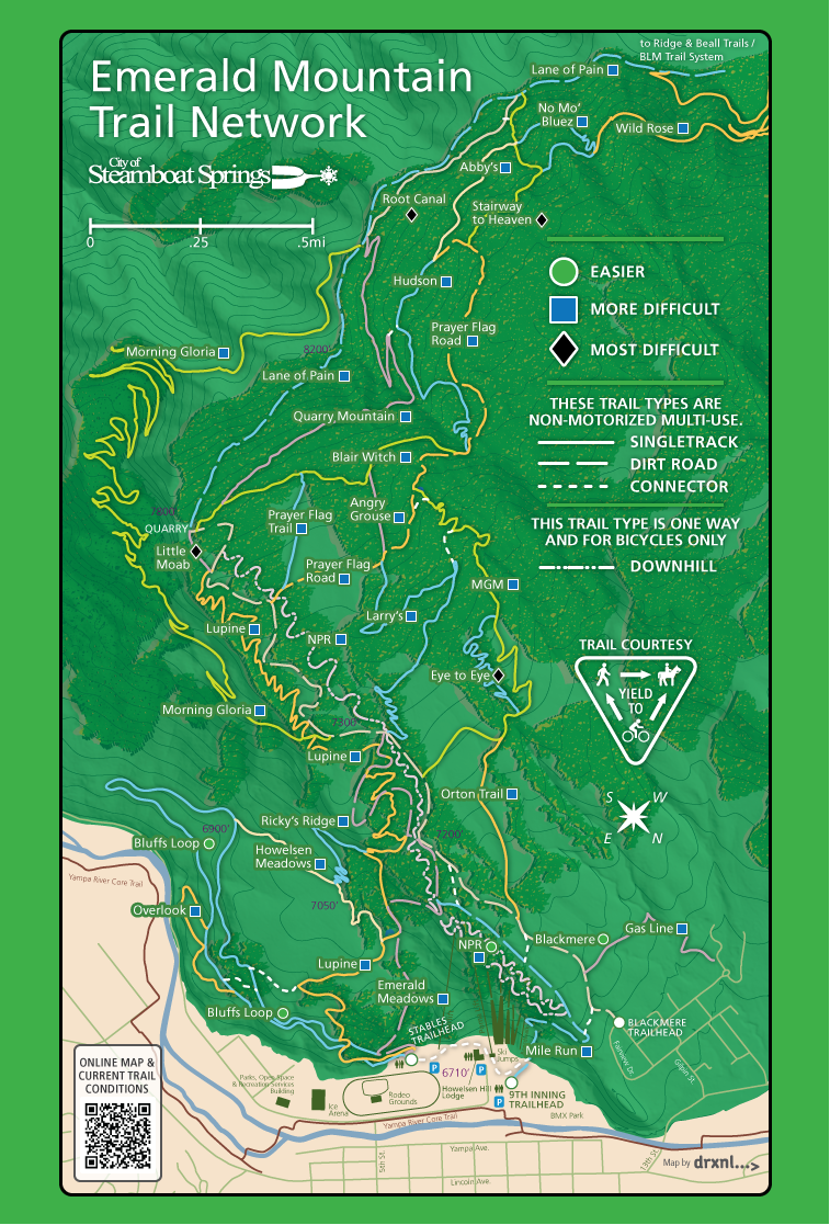 4-Emerald_Bike-Guide-Map_4-11-16-03.png