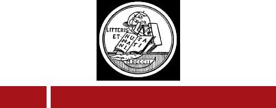 Logo odense katedralskole.png