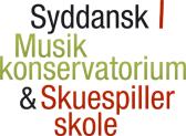 SMKS-logo.png