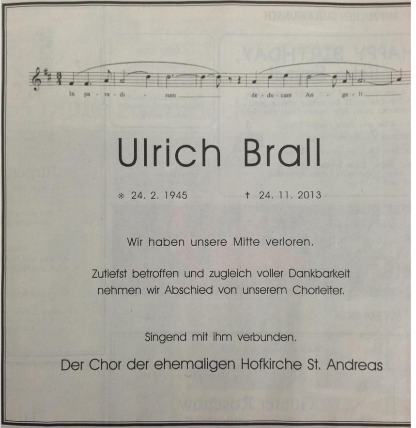 Anzeige_Chor.png