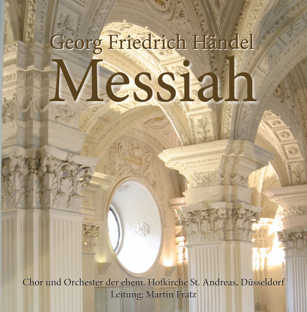 messias_2017_cover.jpg