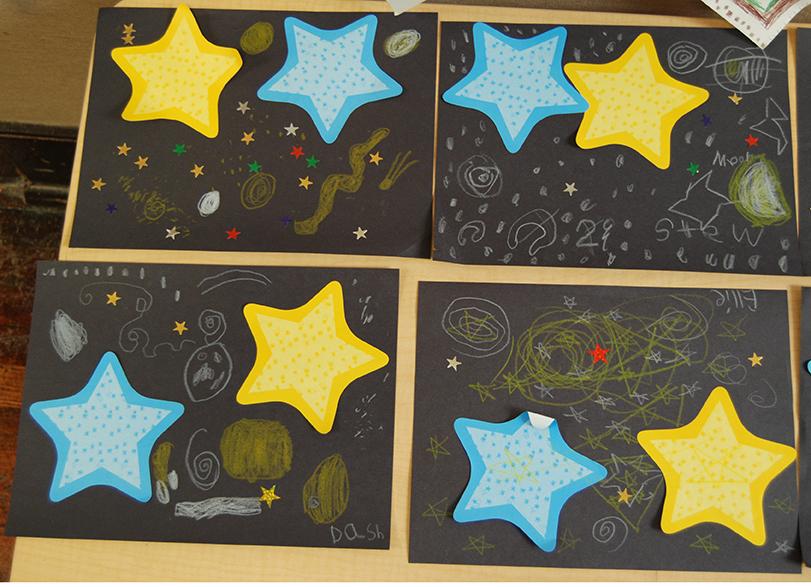 KID-ART1.JPG