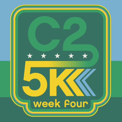 C25K_wk4.png
