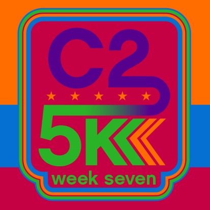 C25K_wk7.png