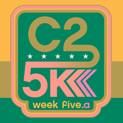 C25K_wk5a.png
