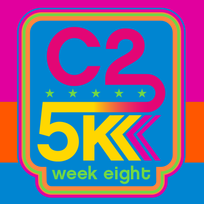 C25K_wk8.png