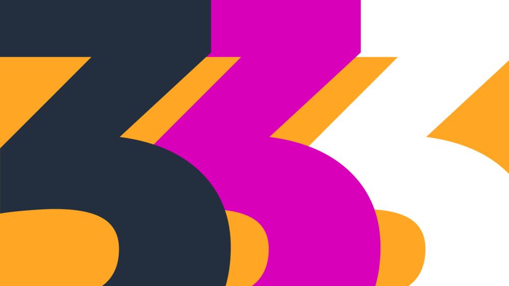 333_Design.png
