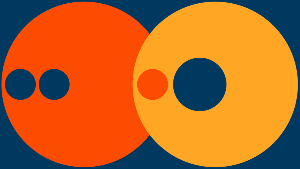 Circles_Design.png