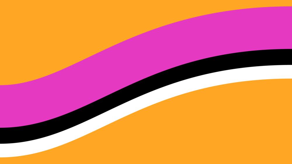 Swoosh_Design.png
