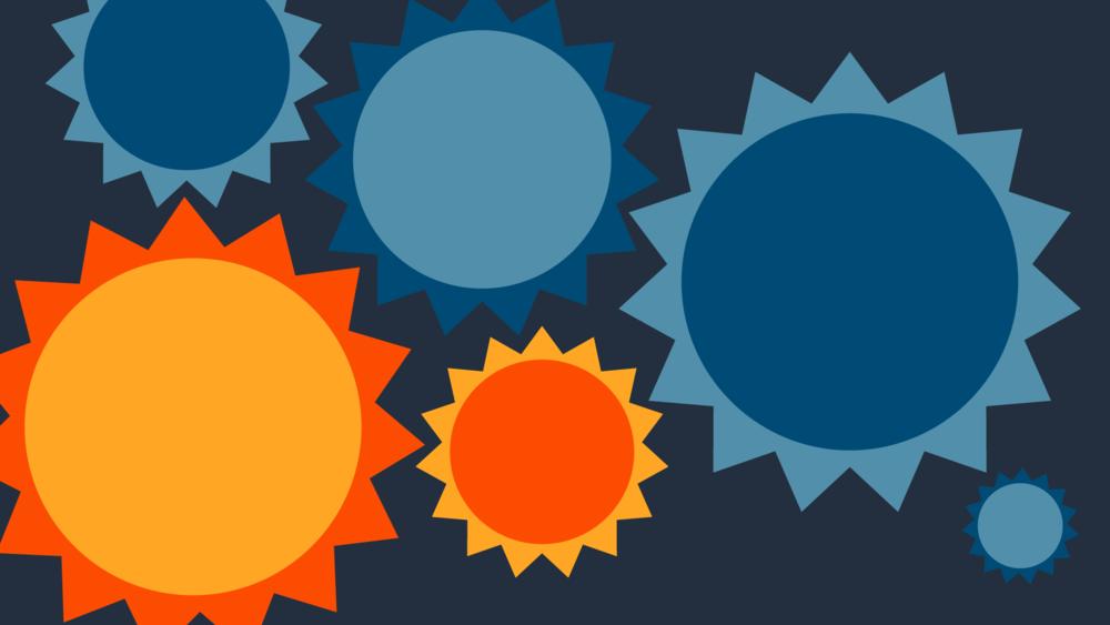 Suns_Design.png