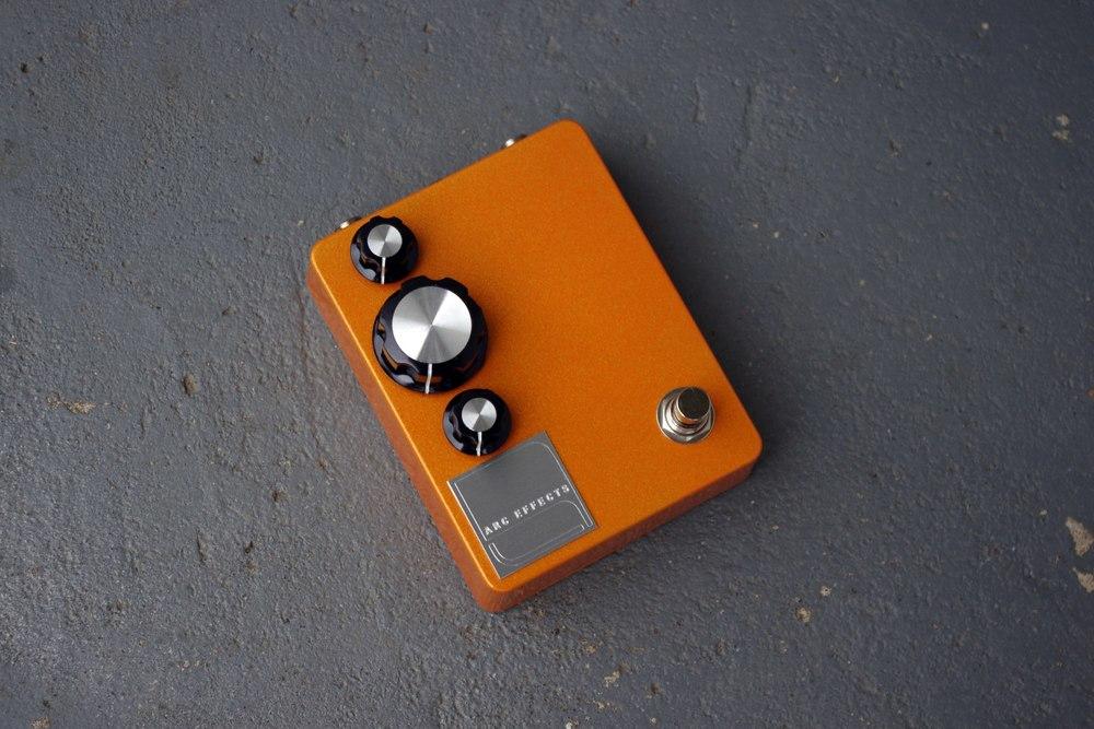 Orange.jpeg