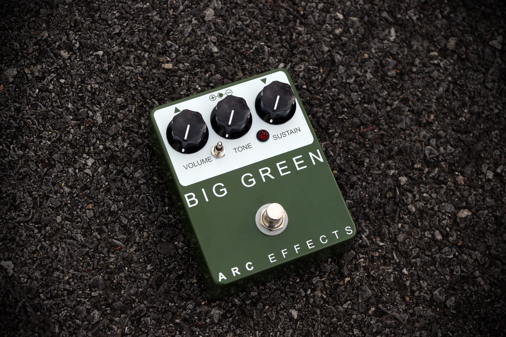 Big Green V2.jpg