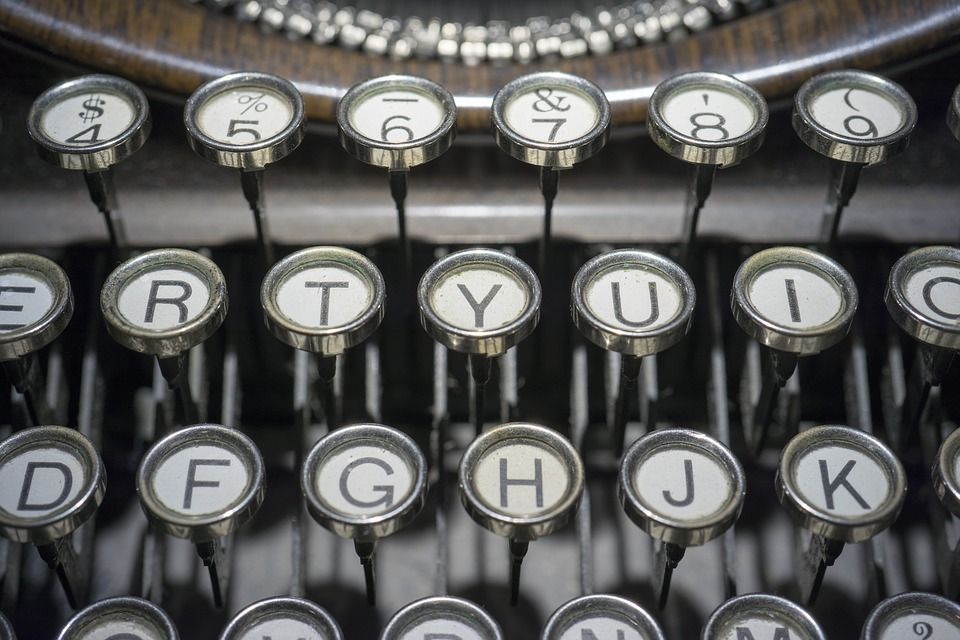 Your Blog Should You Write It Yourself Or Hire A Writer  Scribe  Your Blog Should You Write It Yourself Or Hire A Writer  Scribe On Demand