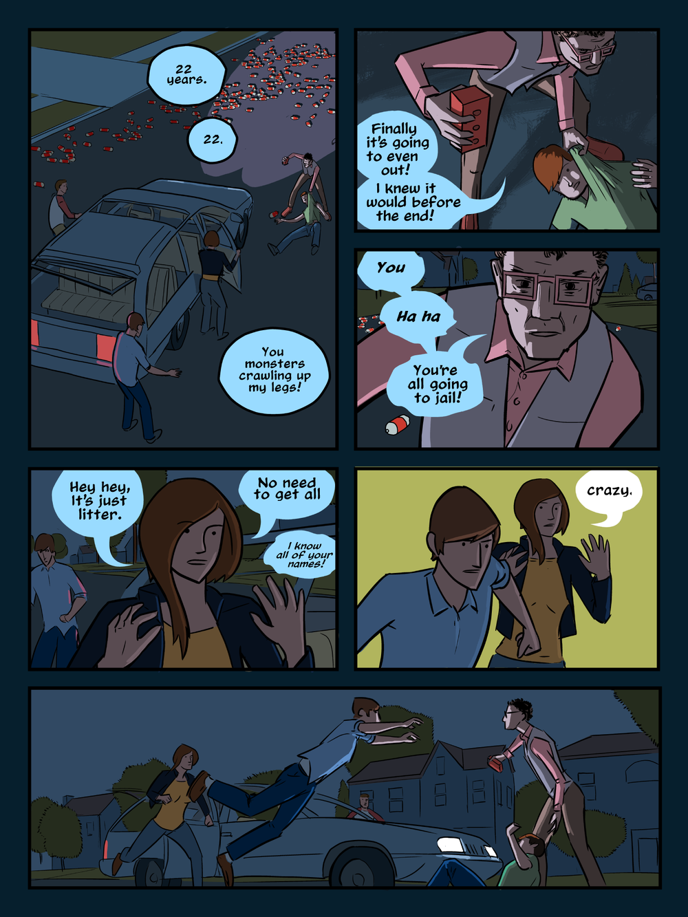 issue 4 page0028.png