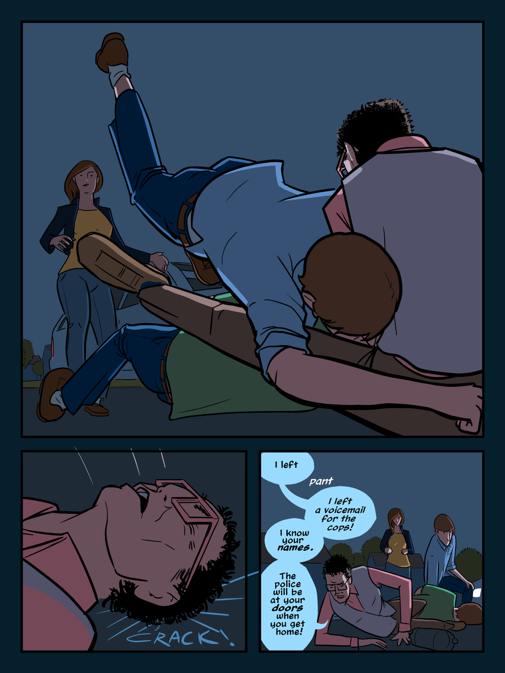 issue 4 page0029.png