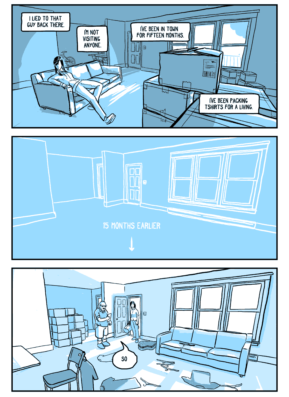 The Chairs' Hiatus0010.png