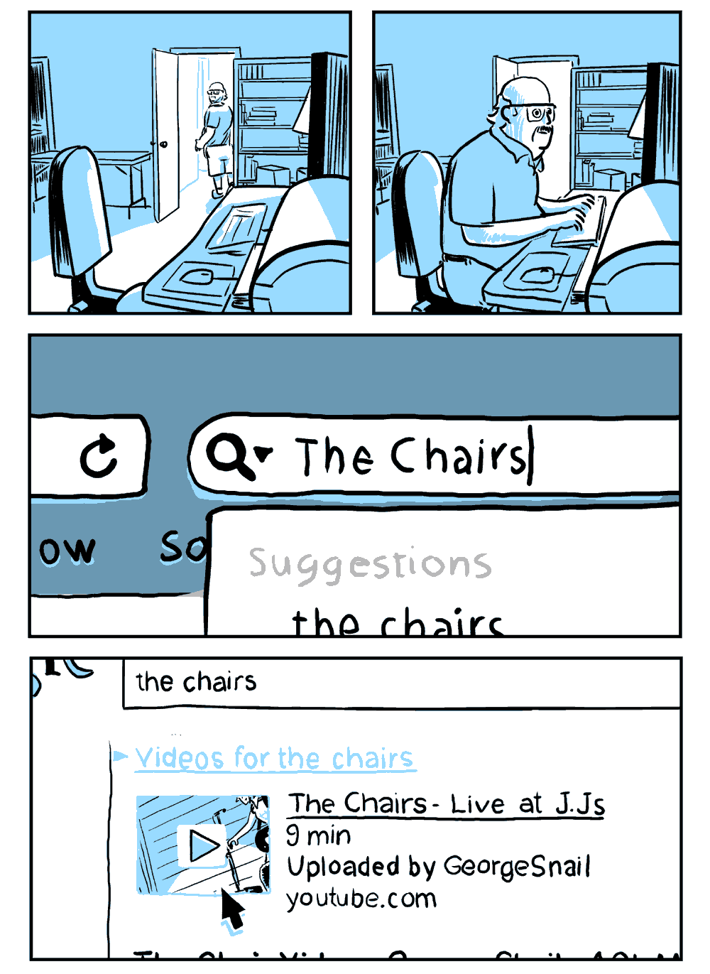 The Chairs' Hiatus0016.png