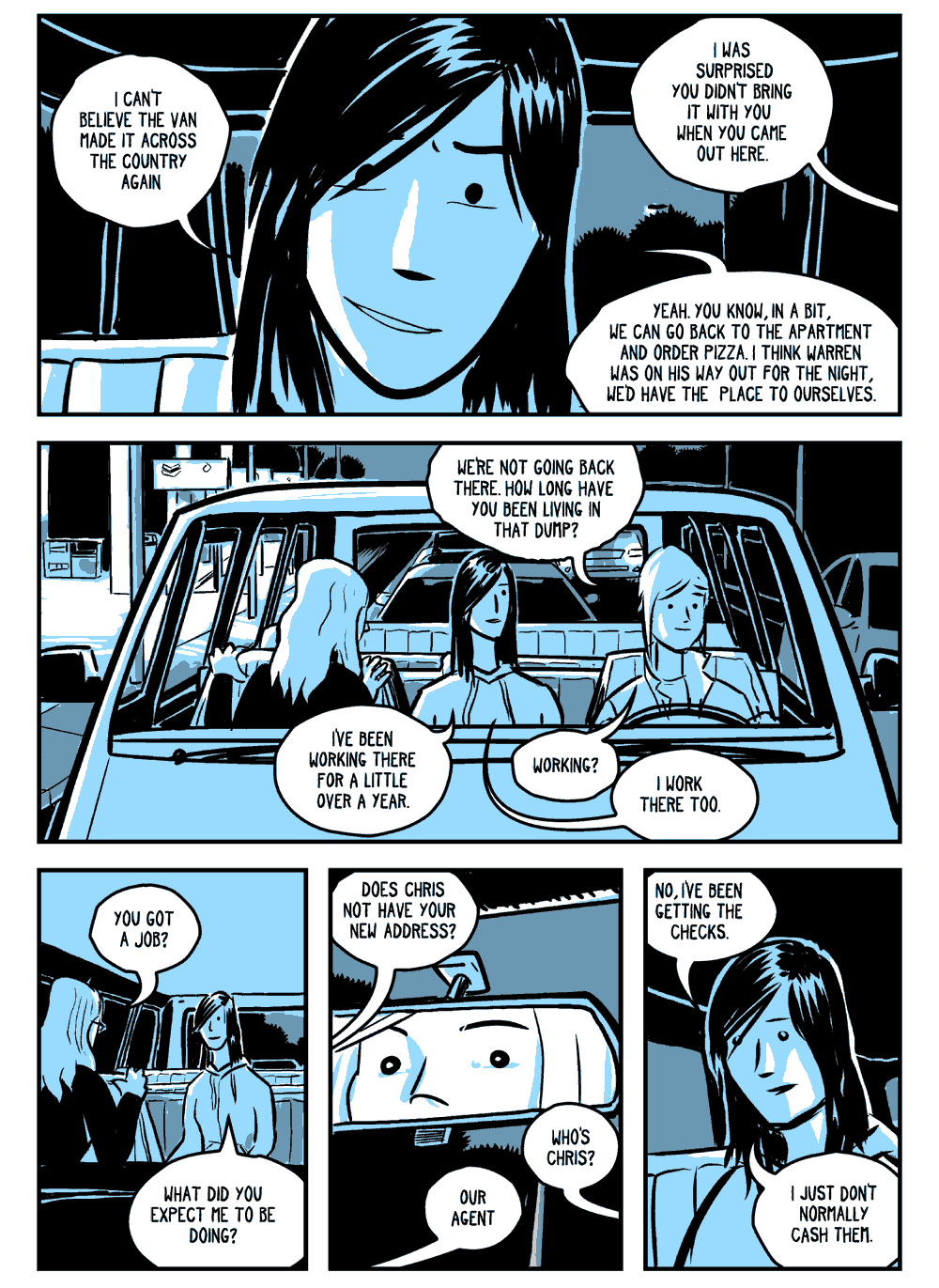 The Chairs' Hiatus0030.png