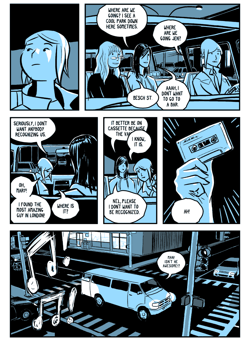 The Chairs' Hiatus0031.png