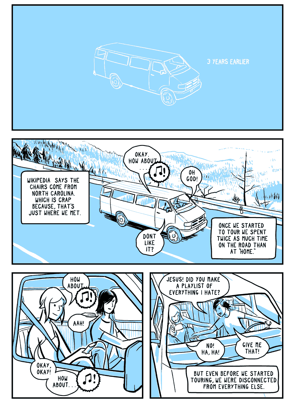 The Chairs' Hiatus0032.png