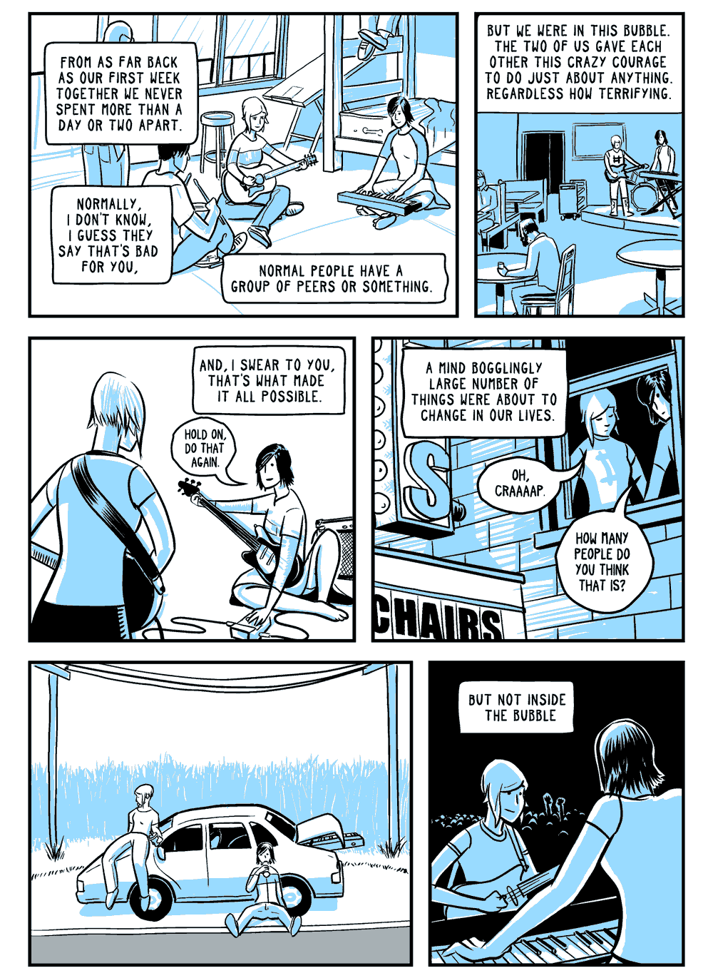 The Chairs' Hiatus0033.png