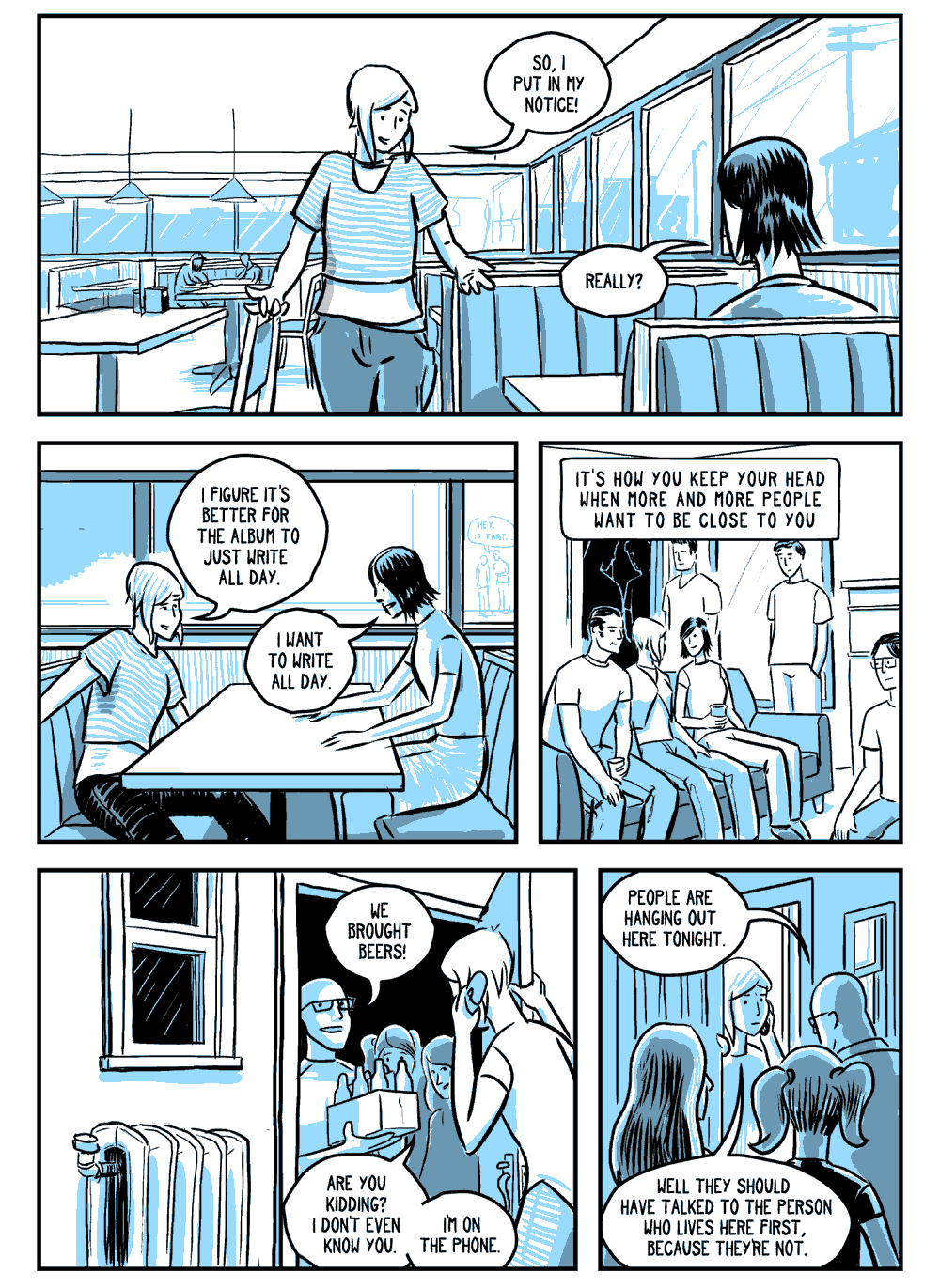 The Chairs' Hiatus0034.png