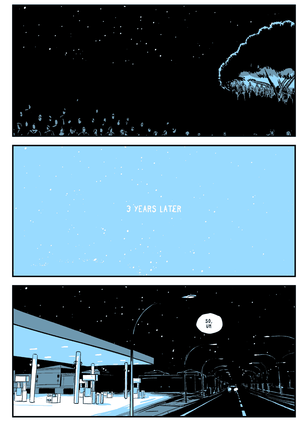 The Chairs' Hiatus0039.png