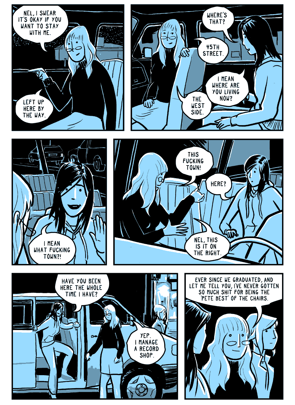 The Chairs' Hiatus0041.png